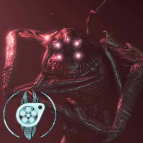 Thumbnail image for Dead Space 2 - Ubermorph