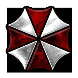 Resident Evil Female Vocals