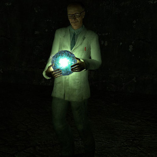 Thumbnail image for STALKER Artifacts/Artefact