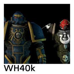 40k Pack