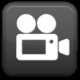 Switch Camera Shortcut Script
