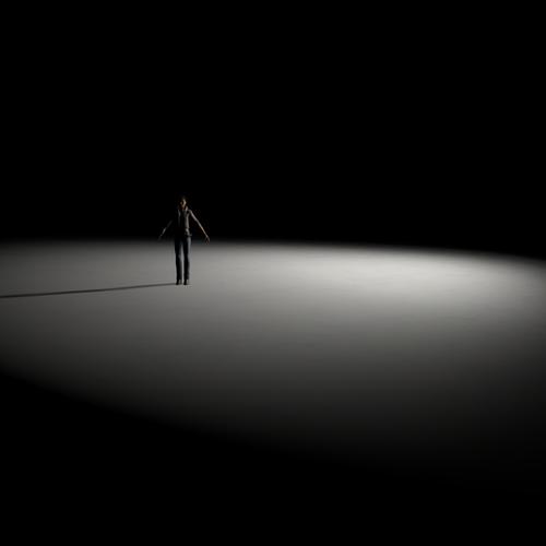 Thumbnail image for White Box Black Light