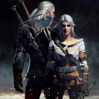 Thumbnail image for Witcher 3 Sound Pack