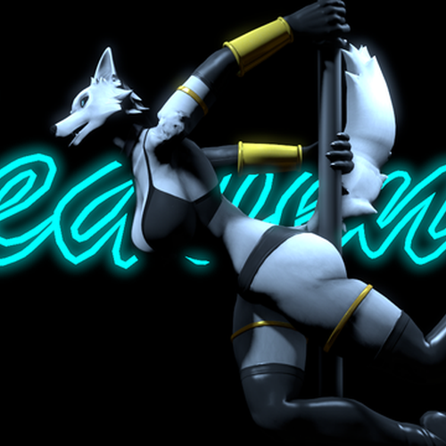 Thumbnail image for stripclub