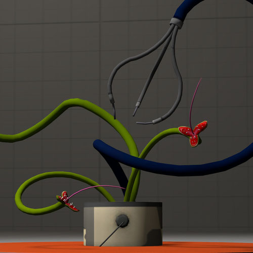 Thumbnail image for Dr.Bigbob's Tentacle pack