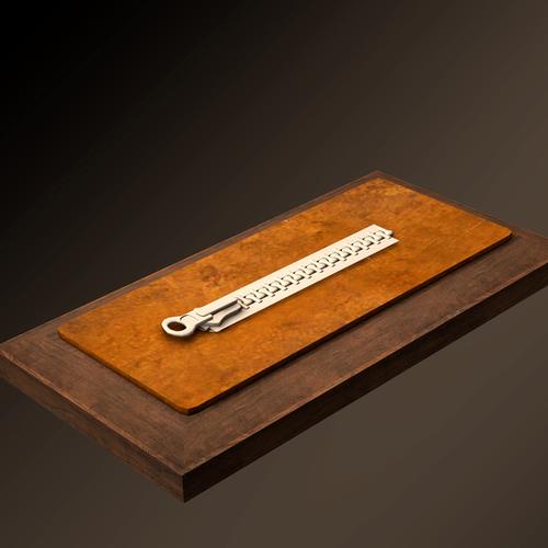 Thumbnail image for Zipper Prop