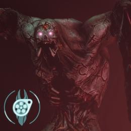 Dead Space 3 - Regenerator