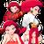 Jessie - Pokemon