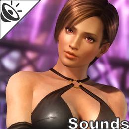 Lisa Hamilton DoA 6 Sounds.