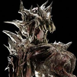 Molded 2.0 (Resident Evil 7)