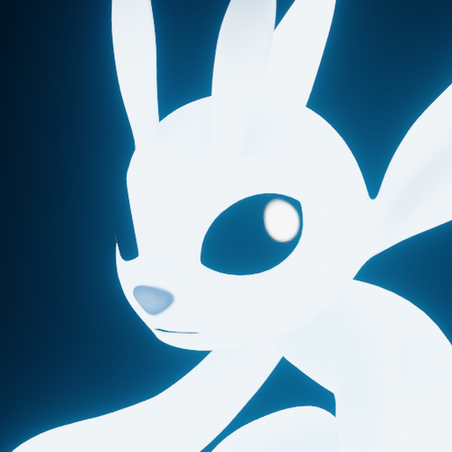 Thumbnail image for Ori (Ori and the Blind Forest)