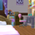 himawaris room (update )