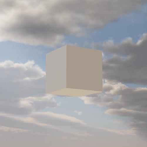 Thumbnail image for Baldur's Gate 3 HDRI pack