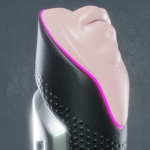 Thumbnail image for Cyberpunk 2077 Fleshlight
