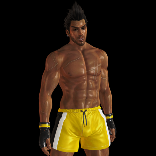 Thumbnail image for Diego - Deluxe Costume