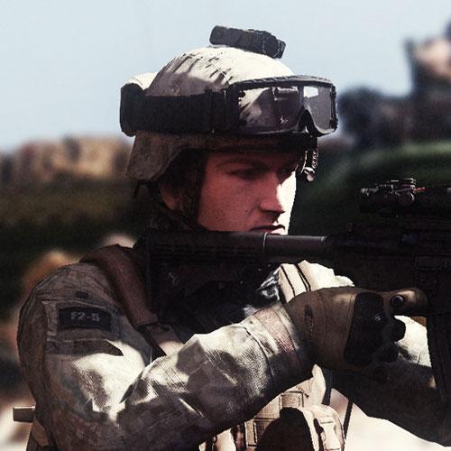 Thumbnail image for Kuge USMC Marines