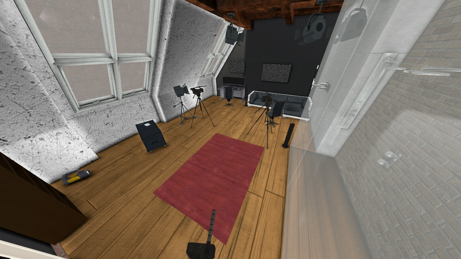 [TRG.2018.02]_Casting.Couch.scene.build