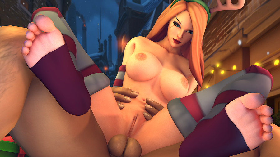 [LoL] Slay Belle Katarina