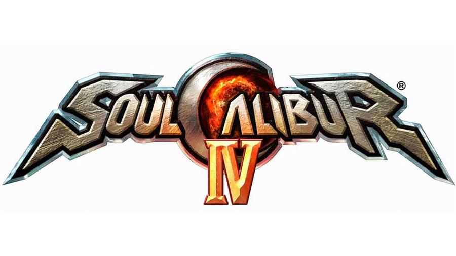 Soul Calibur IV Audio Females