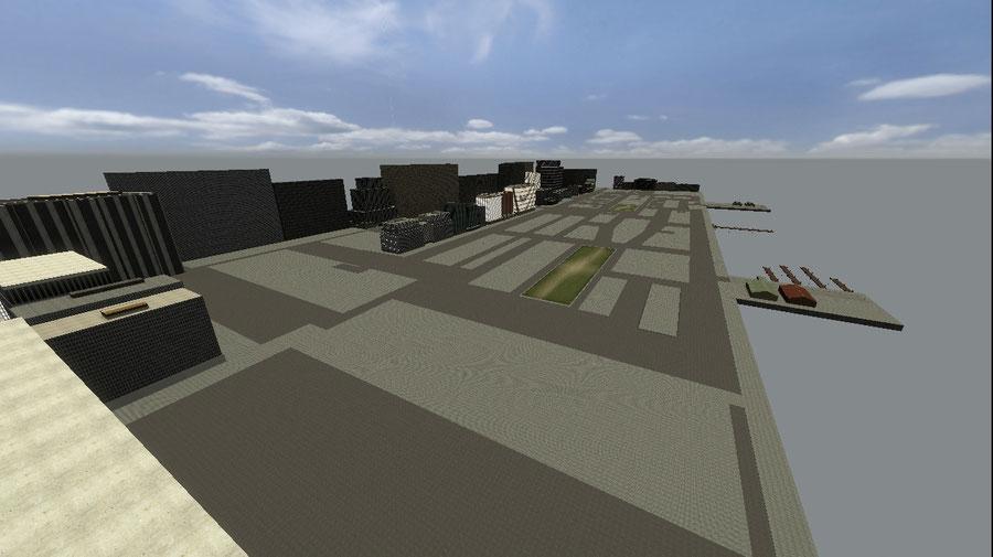 Mini_City_Extended_Scenebuild_Tokusatsu