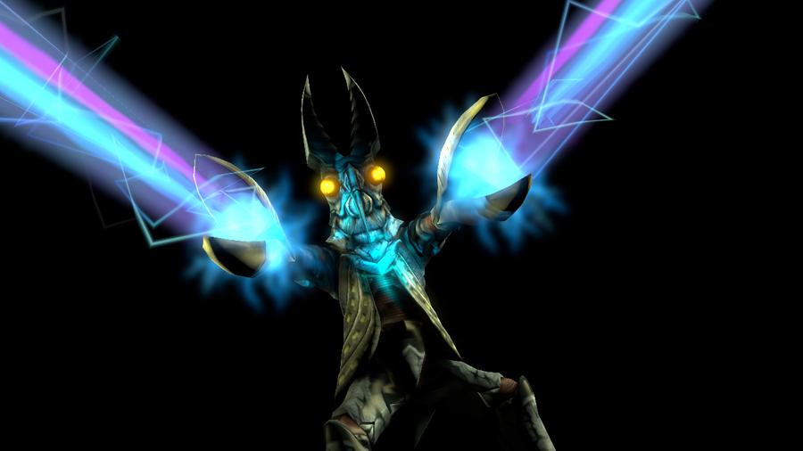 Alien Baltan Basical