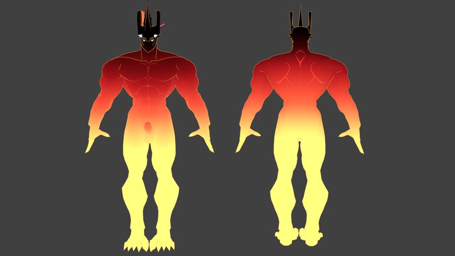 Dragon Install / Sol Badguy | Guilty Gear Strive
