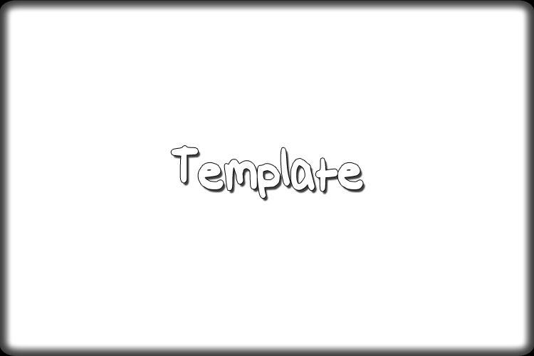 SFMLab picture templates
