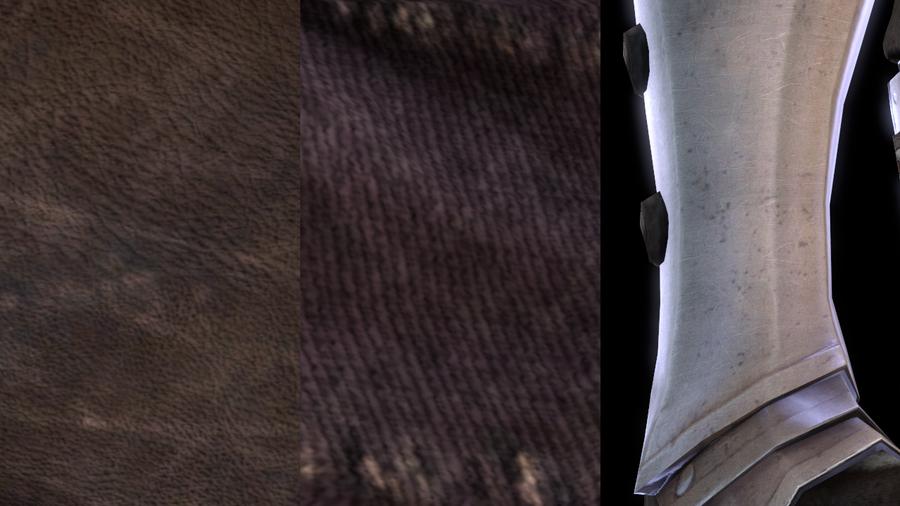 Leliana (Dragon Age: Inquisition)