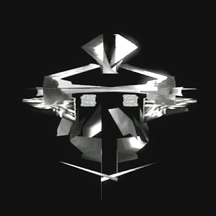 WierdStar logo