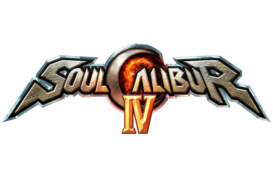 Soul Calibur IV Character Pack