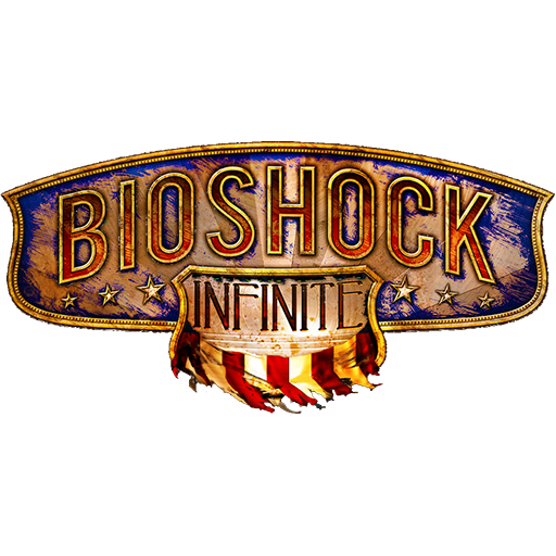 Bioshock Elizabeth Audio Files