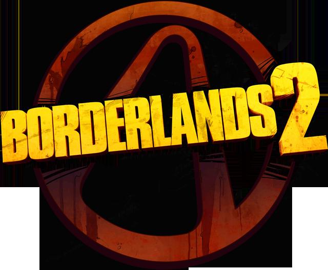 Borderlands 2 Vocals