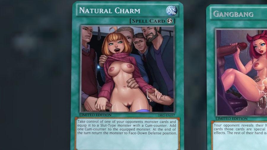 Tarot Card Adult Textured