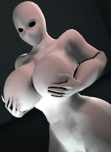 Female Creature