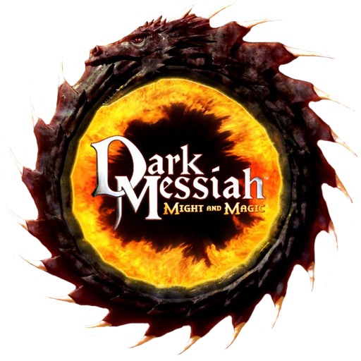 Dark Messiah Xana Vocals