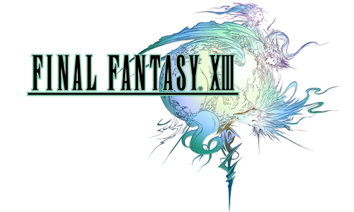 Final Fantasy XIII Vocals