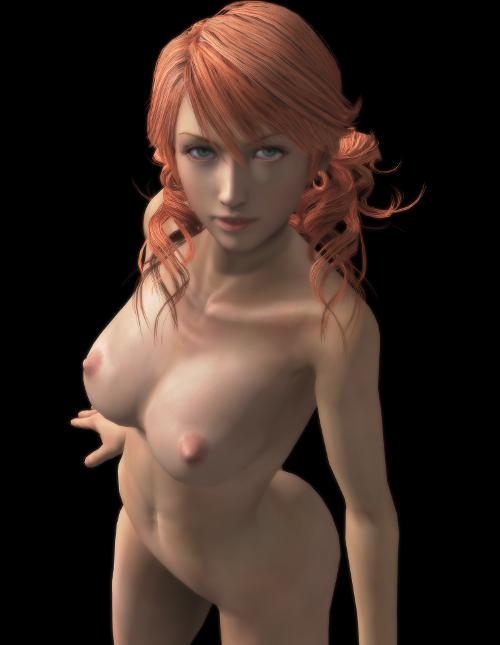 Nude Vanille