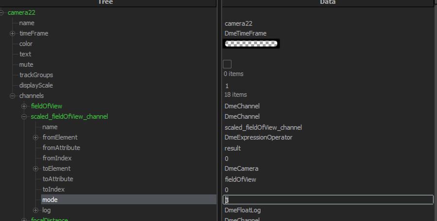 fovfix script