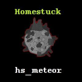 hs_meteor