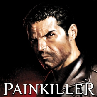 Painkiller Sounds and Music