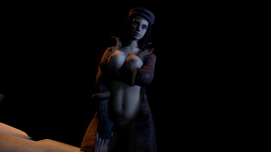 Piper Wright (Fallout 4)