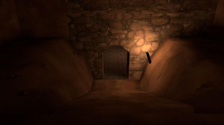 stone_throne