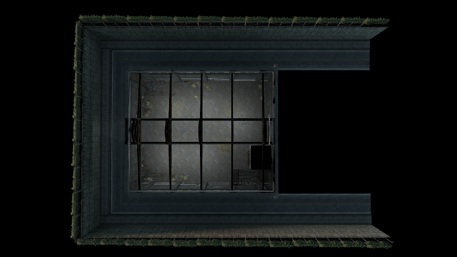 sfm_warehouse