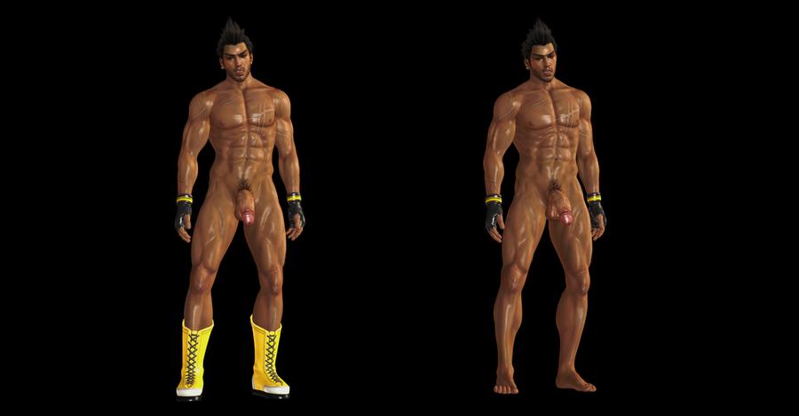 Diego - Deluxe Costume