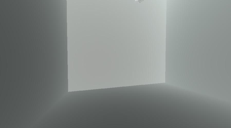 Scenebuild Fogvoid
