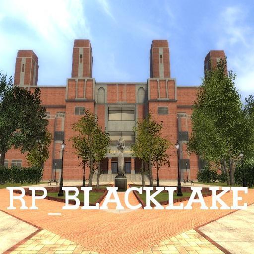 Rp_BlackLake_School
