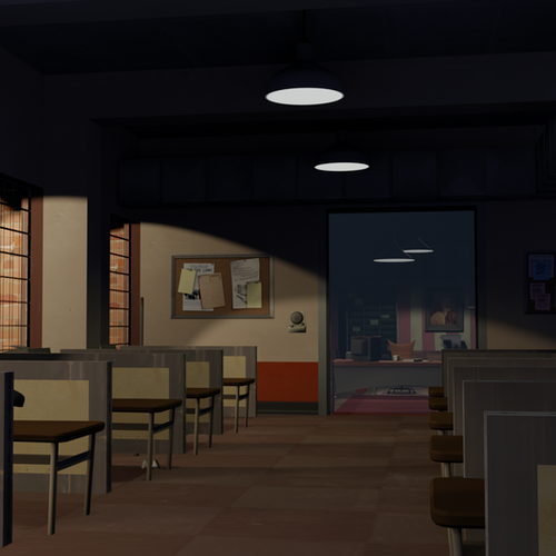 Thumbnail image for TF2-style office (sfm_corporate)