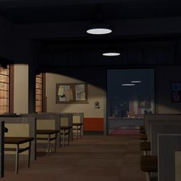 TF2-style office (sfm_corporate)