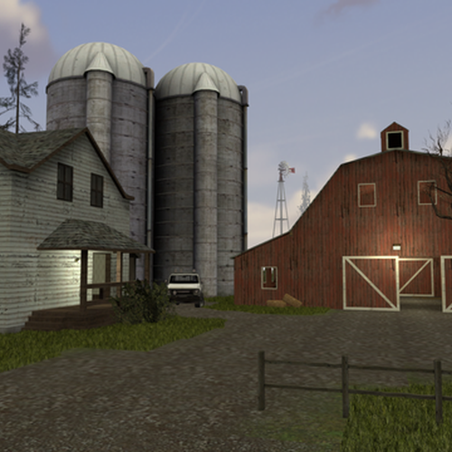 Thumbnail image for STS's Farmstead Map