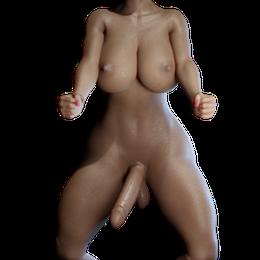 XFuta